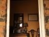 Howick Fairfell Farm - doors (2)