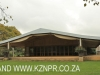 Howick Fairfell Farm - functions hall