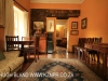 Howick Fairfell Farm - lounge (1)