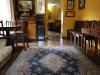 Howick Fairfell Farm - lounge (3)
