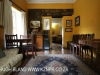 Howick Fairfell Farm - lounge (4)..