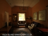 Howick Fairfell Farm - lounge (5)..