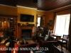 Howick Fairfell Farm - lounge (5).