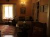 Howick Fairfell Farm - lounge (6)...