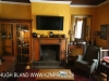 Howick Fairfell Farm - lounge (7)...