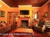 Howick Fairfell Farm - lounge (8)...