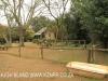 Howick Fairfell Farm - paddocks (6)
