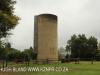 Howick Fairfell Farm - silo