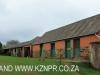 Howick Fairfell Farm stables (1)