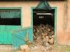 Howick Fairfell Farm stables (5)