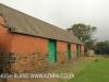 Howick Fairfell Farm stables (6)