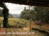 Howick Fairfell Farm - veranda