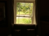 Howick Fairfell Farm - views from the interior out (4)