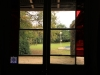 Howick Fairfell Farm - views from the interior out (5)