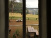 Howick Fairfell Farm - views from the interior out (8)