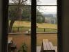 Howick Fairfell Farm - views from the interior out (9)