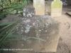 Howick St Lukes Church Grave .... Tatham 1874