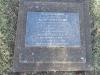 Howick St Lukes Church Grave Allan Slatter