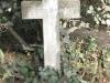 Howick St Lukes Church Grave    Andrews 1879