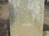 Howick St Lukes Church Grave Charles Shafton