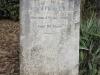Howick St Lukes Church Grave Everard Corbet