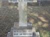 Howick St Lukes Church Grave Hilda henwood (2)
