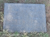 Howick St Lukes Church Grave John and Avelina Hardman)