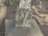 Howick St Lukes Church Grave Jones 10 June 1902