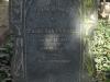 Howick St Lukes Church Grave Phebe Ann Pownall