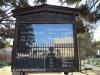 Howick St Lukes Church Grave Service times