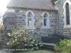 Howick St Lukes Church Grave church exterior (1)