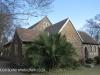 Howick St Lukes Church Grave church exterior (2)