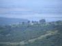 Howick - Umgeni Valley Reserve