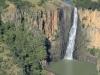 Howick Falls (4)