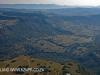 Howick - Umgeni Valley