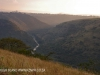 Howick - Umgeni valley (2)