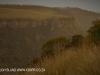 Howick - Umgeni valley (3)