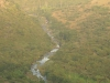 Howick - Umgeni valley (4)