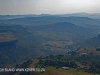 Howick Umgeni valley and Evas field (1)
