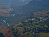 Howick Umgeni valley and Evas field (2)