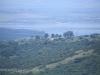 Umgeni Valley Albert Falls Dam views (1)