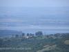 Umgeni Valley Albert Falls Dam views (2)