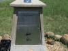 Umgeni Valley Reserve 1st Howick Scout Group plinthJPG (3)
