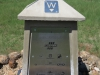 Umgeni Valley Reserve 1st Howick Scout Group plinthJPG (4)