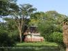 Umgeni Valley Reserve Chalets (1)