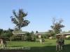 Umgeni Valley Reserve Chalets (4)