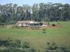 Umgeni Valley Reserve Evas Field  Farm views (2)