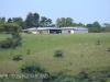Umgeni Valley Reserve Evas Fiels  Farm views (3)
