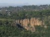 Umgeni Valley Reserve Howick Falls (1)