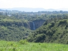 Umgeni Valley Reserve Howick Falls (3)